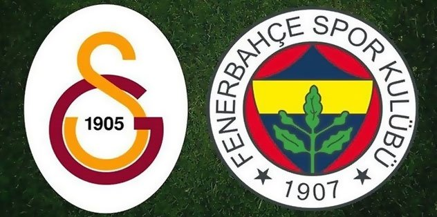 Son dakika... Galatasaray - Fenerbahçe maçının iddaa oranları belli oldu!
