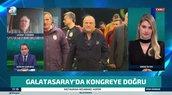 Galatasaray'da Fatih Terim krizi! Usta yorumcu açıkladı