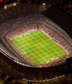 Barcelona'dan tarihi anlaşma! İşte o rakam...
