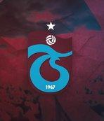 Kenetlen Trabzonspor
