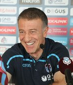 Trabzonspor, tescile engel borçlar için hareket geçti