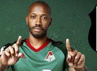 Şenol Güneş Fernandes transferine onay verdi