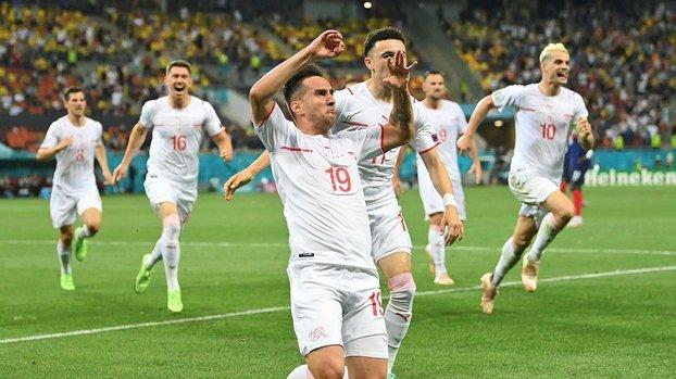 Beşiktaş'a Süper Mario! Sergen Yalçın Gavranovic'i çok istiyor