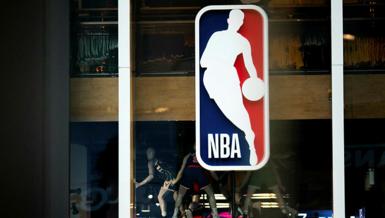 NBA'de yeni sezon öncesi corona virüsü şoku! 48 oyuncu...