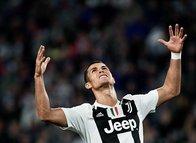 Dünyanın en değerli futbolcuları!