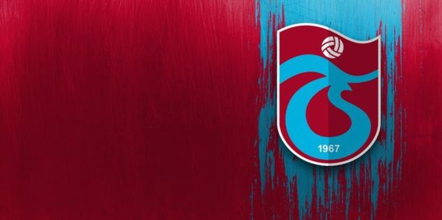 Trabzonspor açıkladı! Corona virüsü test sonucu... - Futbol -
