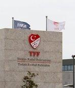 Tahkim Kurulu, Fenerbahçe'nin cezasını indirdi