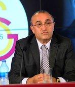 Albayrak'tan Emre Akbaba açıklaması