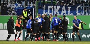 arminia bielefeld 11 yil sonra yeniden bundesligada 1592369149982 - Beşiktaş'ın eski yıldızı Mario Gomez futbola veda ediyor!