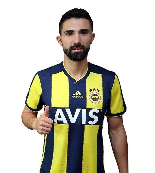 Fenerbahçenin yeni sponsoru Avis oldu