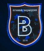 İşte Başakşehir'in galibiyet şifresi!