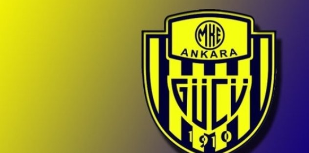Ankaragücü'nde transfer çalışmaları