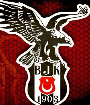 Beşiktaş'tan taraftara Bayern uyarısı