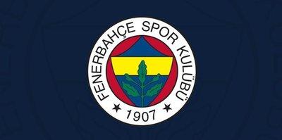 Fenerbahçe'den forvet hamlesi! Premier Lig'den geliyor