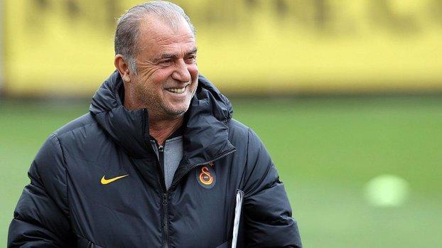 Son dakika transfer haberleri: Transferde bomba patlıyor! Galatasaray'dan Beşiktaş'a çalım #