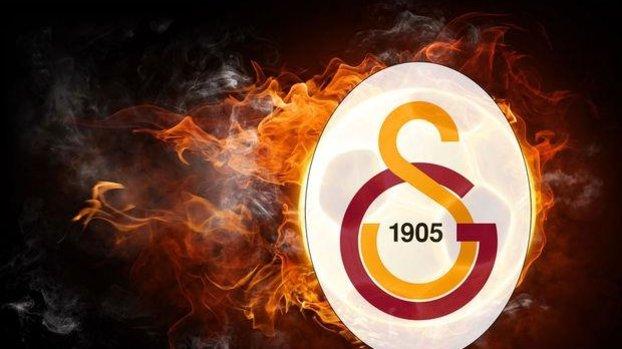 Galatasaray'da flaş ayrılık kararı! Ocak ayında... #