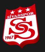 Sivasspor'dan G.Saray'a çok sert cevap