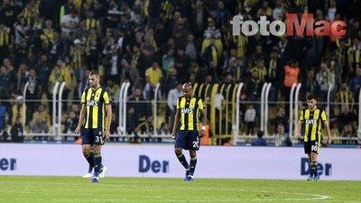 Fenerbahçe'nin gözdesiydi! Jack Wilshere gelecek sezon...Son dakika haberleri