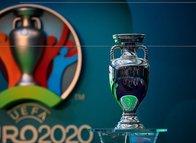 EURO 2020 torbaları belli oldu! İşte Türkiye'nin muhtemel rakipleri...
