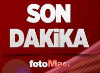 Trabzonspor ve Beşiktaş 11'leri belli oldu! Abdullah Avcı'dan büyük sürpriz
