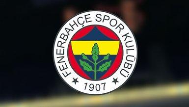 Son dakika transfer haberi: Marial Shayok Fenerbahçe Beko'da! Marial Shayok kimdir?