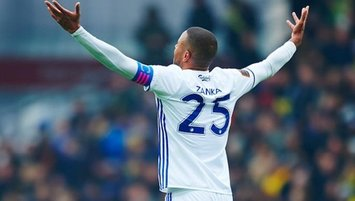 Zanka'dan transfer sözleri! Fenerbahçe...