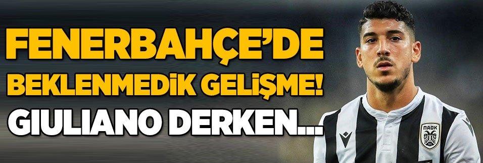 fenerbahceden surpriz transfer atagi giuliano ve zahavi derken 1598790224030 - Fenerbahçeli Rodrigues'te maaş krizi! Olimpiakos...