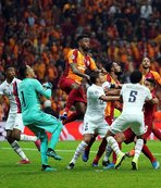 Galatasaray UEFA Avrupa Ligi'ne nasıl devam eder?