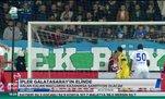 İpler Galatasaray'ın elinde