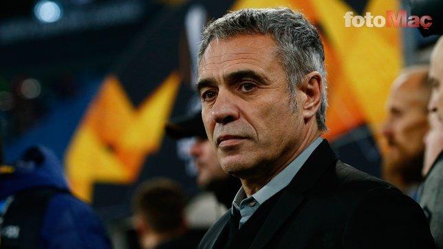 Fenerbahçe'nin Alex'ten transfer isteği! 4 milyon euro...
