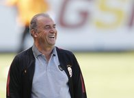 İşte Galatasaray'ın 3. transferi!
