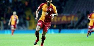 Galatasaray'da orta saha sil baştan!