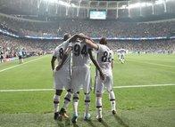 Beşiktaş'ta transfer taaruzu başlıyor
