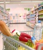 Bakkal ve marketler kaça kadar açık olacak?