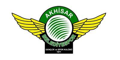 Akhisarspor'a gençlik aşısı