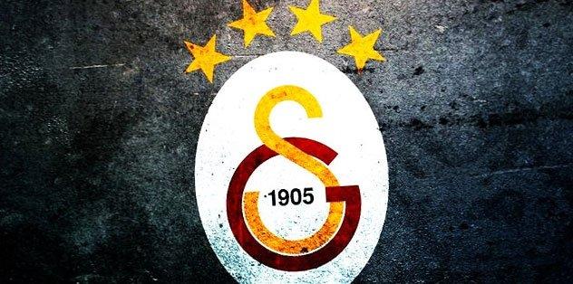 Diagne'nin Galatasaray'a maliyeti 27 milyon euro!