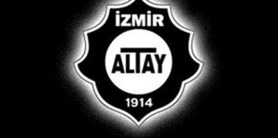 Altay'a düşük not