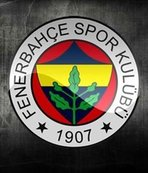 Fenerbahçe Sturm Graz'dan iyi haber bekliyor!