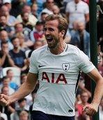 Tottenham, Bilic'i üzdü!