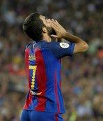 Barcelona o oyuncu için Arda'yı satacak!