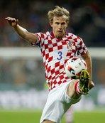 İtalyanlar transferi açıkladı