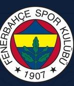 Resmi açıklama geldi! Fenerbahçe ile görüştü mü?