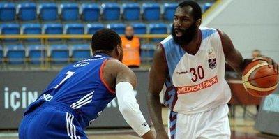 Trabzonspor Medical Park Wright ile yolunu ayırdı