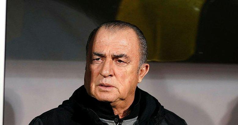 Galatasaray teklifini yükseltti! Luyindama modeli...