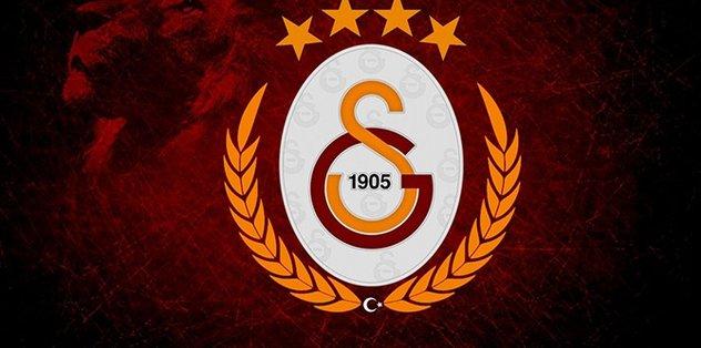 İşte Galatasaray'ın 2020 kadrosu