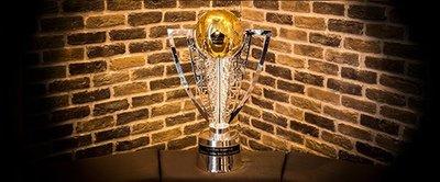 Şampiyonluk oranları güncellendi! Fenerbahçe'ye tarihi oran...