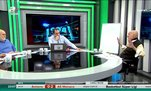 """Hıncal Uluç: """"Galatasaray futbol oynamıyor"""""""