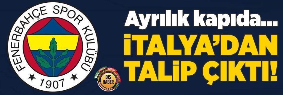 fenerbahcede ayrilik ruzgari nando de coloya talip var 1592736843594 - Fenerbahçe elinden kaçırıyor! Rui Vitoria ve imza...