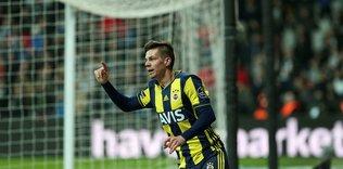 fenerbahcede zajcin ardindan o isim de fifaya gitti 1593151594381 - Fenerbahçe'nin ilgilendiği Kurzawa PSG'de kalıyor!