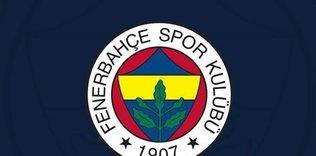son dakika fenerbahce bekoda egehan arna ile yollar ayrildi 1594133532908 - Genlerbirliği 1-1 Fenerbahçe | MAÇ SONUCU
